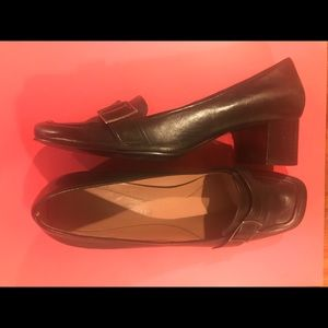 Enzo Angliolini Size 10 M shoes